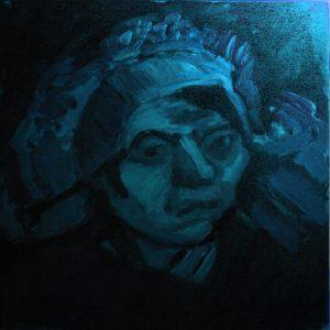 vangogh-blauw