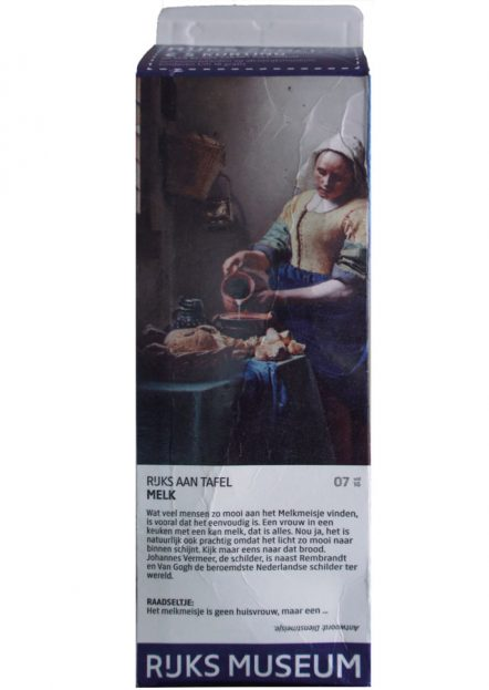 rijksmuseum-milkmaid02013